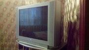 Телевизор SONY TRINITRON,  Диагональ 72 см.,  Пульт,  Отличное состояние.