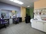 парикмахерская студия салон красоты