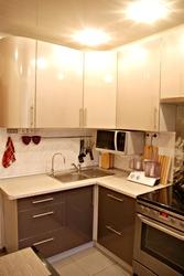 Продажа 3-х комнатной квартиры,  г. Минск,  ул. Белецкого,  дом 40