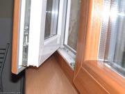Теплосберегающие окна ПВХ