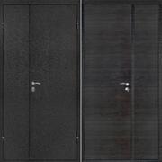 Двери стальные РБ - лучшее решение