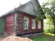 Продам дом в д.Гореничи