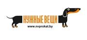 дом проката «НУЖНЫЕ ВЕЩИ» (услуги проката Минск,  Боровляны)