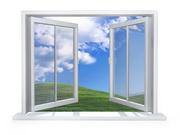окна и двери пвх. балконные рамы