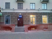 Резка стен в Минске. Алмазная резка бетона. Сверление алмазное