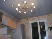 Качественные натяжные потолки за вменяемые деньги