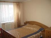 2 к квартира с хорошим ремонтом в г.п. Мачулищи