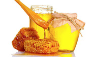 настоящий продукт пчелы
