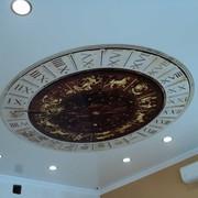 Натяжные потолки от профессионалов в Минске