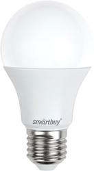 Светодиодные лампы с доставкой по РБ