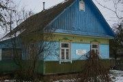 Продам дом,  расположенный по адресу;  РБ ,  Минска обл.,  Минский р-н