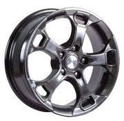НОВЫЕ диски для вашего авто с доставкой по РБ. от 13до 21 диаметра
