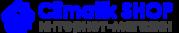 Интернет-магазин Climatik SHOP (Система теплых полов)