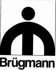 Окна Пвх Распродажа Bruegmann AD1