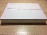 MacBook Air Retina 12 в Минске