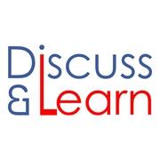 Разговорный английский с носителем - индивидуальные занятия