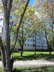 Продается хорошая квартира в Минске,  в доме сделан капитальный ремонт