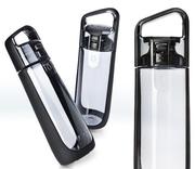 Инновационная экобутылка Kor Delta 750 мл для питьевой воды