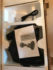 Гироскутер Smart Balance 10, 5 дюймов