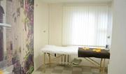 Уютный и прибыльный салон красоты в Сухарево-6