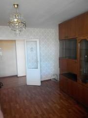 2- х комнатная квартира от собственника