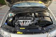 Двигатель для Вольво S80,  2002 год