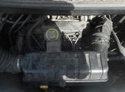 Двигатель для Форд Транзит,  2002 год