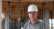 Ищу опытного бригадира по строительству деревянных домов,  бань,  беседок