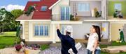 Комплексный ремонт в загородных домах!