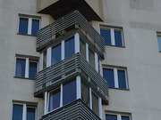 Окна ПВХ в Минске под ключ. Цены на 15% ниже рыночных