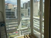 Окна KBE в Минске под ключ. Рассрочка 12 % на 12 месяца