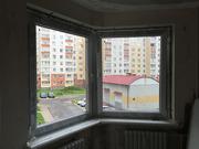 Окна KBE в Минске под ключ. До 10 лет гарантии