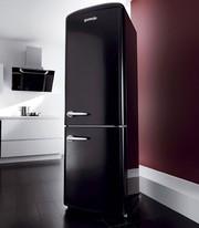 Ремонт холодильников в Минске и минском районе с выездом мастера