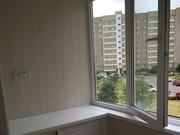 Балконные окна и рамы под ключ. До 10 лет гарантии