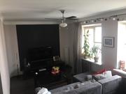 просторная 3-х комнатная квартира в Минске