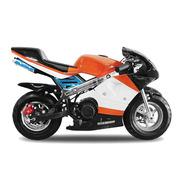 Мотоциклы - Минибайк,  кроссбайк,  питбайк.