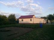 Дом 27 км от Минска