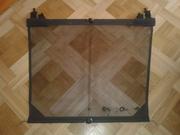 Сетка багажника (сабачник) к а/м Фольксваген