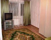 1-квартира возле метро на Сутки, Часы, Ночь.Быстрое заселение.