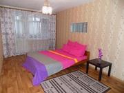 Хорошая 1-квартира на Сутки, Часы возле метро Спортивная