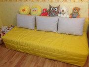 Перетяжка мебели надежно,  качественно и недорого!