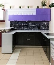 Кухни на заказ в Минске. Индивидуальный проект и стоимость за 30 мин!