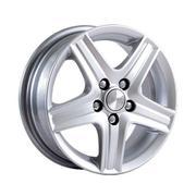 Диски R14 Skoda,  Volkswagen