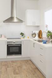 Кухни с бесплатной доставкой в Минске и РБ