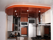 Отличные потолки в Минске качественно