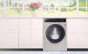 Лучшие модели стиральных машин