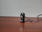Продаётся веб-камера CANYON