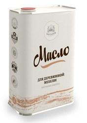 Натуральные масла для защиты древесины. Пропитка до 2 мм в глубину. Гарантия.