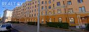 3 комнатная квартира Минск