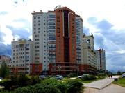 Шикарная 1 комнатная квартира у метро Притыцкого,  39